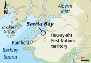 port-alberni-barkley-sound-lng-proposal-map